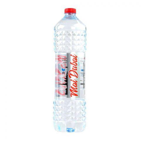 Mai Dubai Mineral Water 1.5 Litre