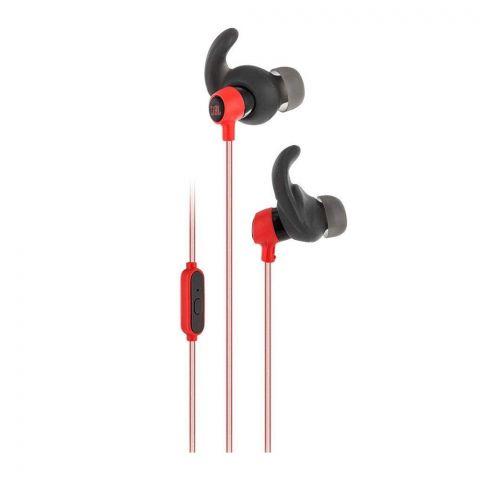 JBL Reflect Mini Lightest In-Ear Sports Headphones