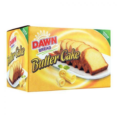 Dawn Butter Cake, 200g