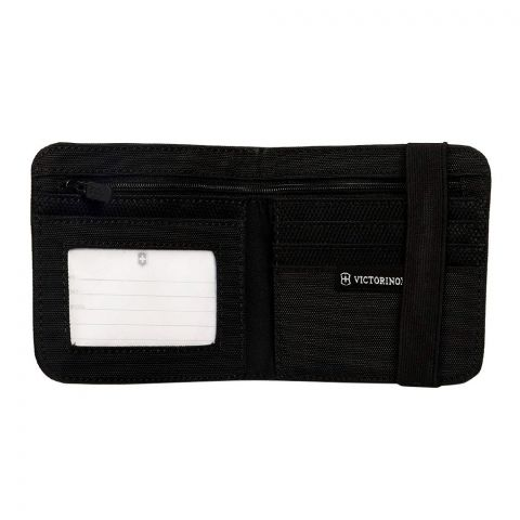 Victorinox Bi-Fold Wallet - 31172501