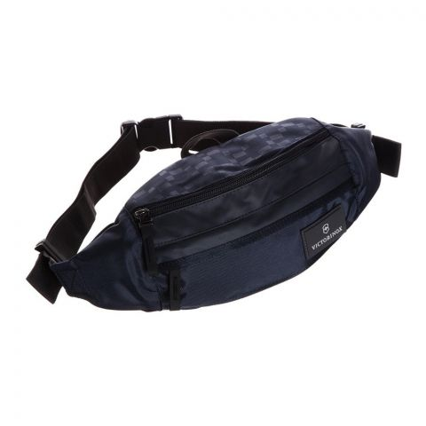 Victorinox Orbital Waist Pack - 601435