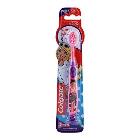 Colgate Slim Tip 5-9 Ultra Soft Toothbrush