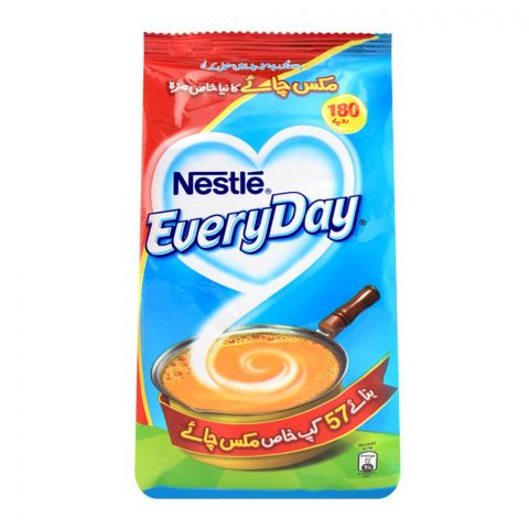 Nestle Everyday Whitener 250gm