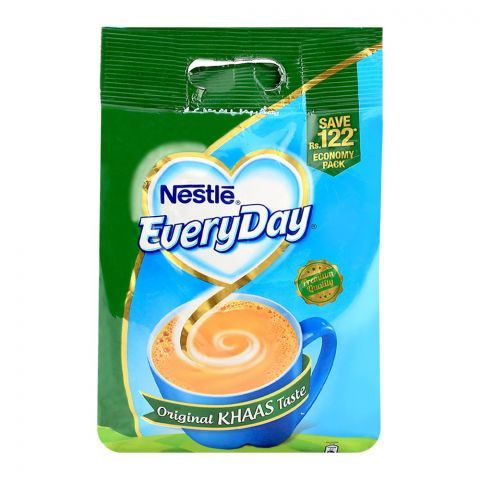 Nestle Everyday Whitener 1.4 KG