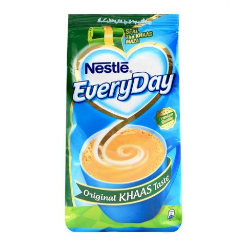 Nestle Everyday Whitener 375gm