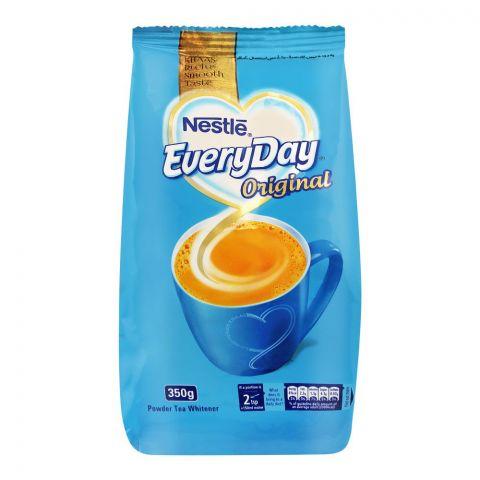 Nestle Everyday Whitener 375gm