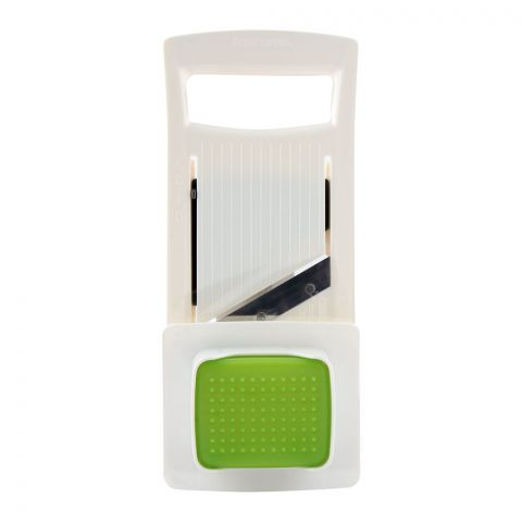 Tescoma Handy Slicing Grater - 643852