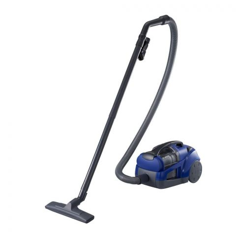Panasonic Vacuum Cleaner, MC-CL561, Blue