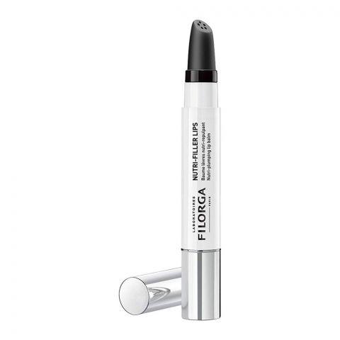 Filorga Nutri-Filler Nutri-Plumping Lip Balm 4g