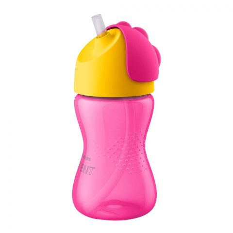 Avent Straw Cup 300ml - SCF798/00