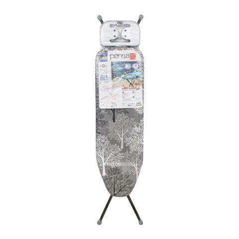 Perilla Eko Class Ironing Board, P.15001