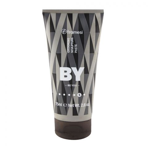Framesi By Be You Grooming Sculpture Paste 75ml