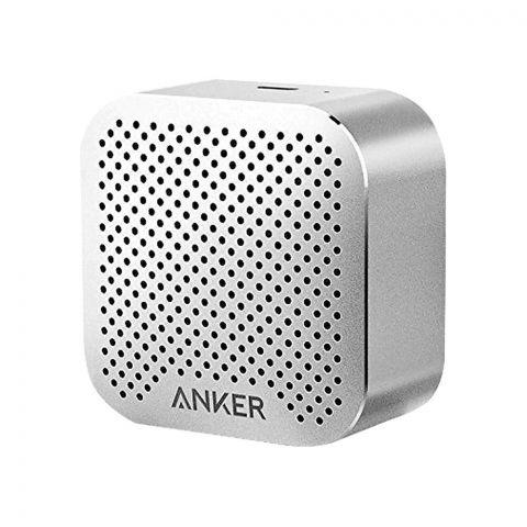 Anker SoundCore Nano Pocket Bluetooth Speaker Black - A3104HA3