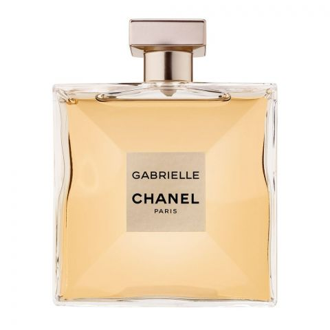 Chanel Gabrielle Eau De Parfum, Fragrance For Women, 100ml