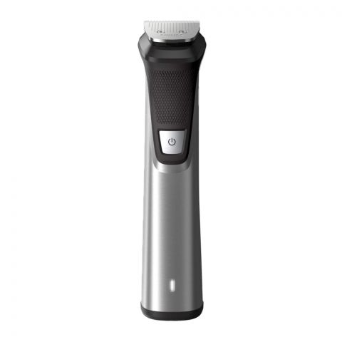 Philips Norelco Multigroom 7000 Premium All-in-One Trimmer MG7750/49
