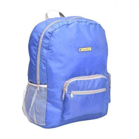 Travel Blue Foldable Backpack, 20 Liters, 065
