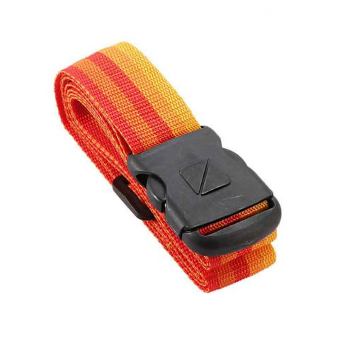 Travel Blue Luggage Strap, 1.5 Inches, 041