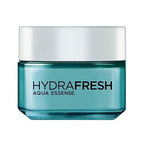 L'Oreal Paris HydraFresh Aqua Essence All Day Hydration 50ml