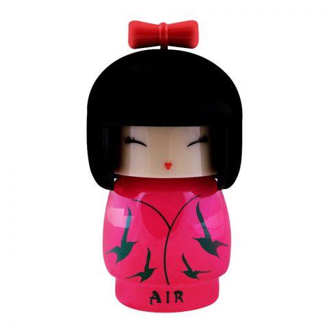 Fa'ra Sakura Eau De Parfum 45ml