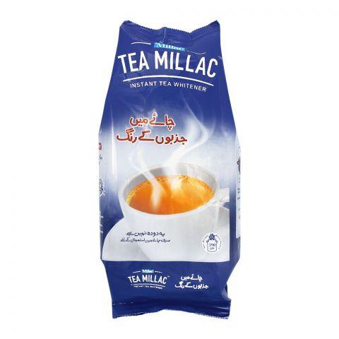 Millac Tea Millac Instant Tea Whitener, 390g
