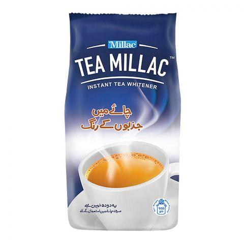 Millac Tea Milac Powder, 910g