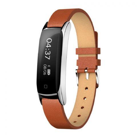 Timex Unisex Digital Smart Watch