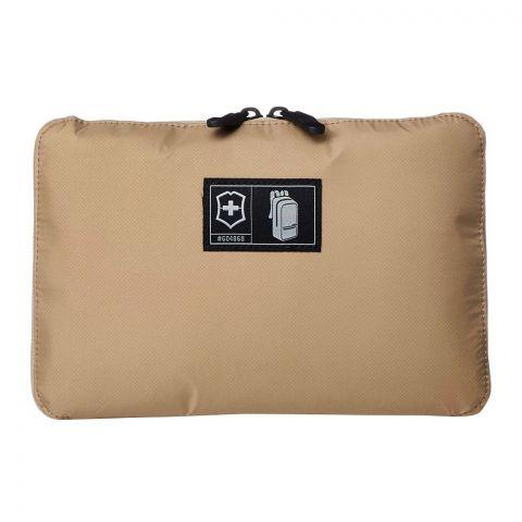 Victorinox Packable Backpack Nude - 604868