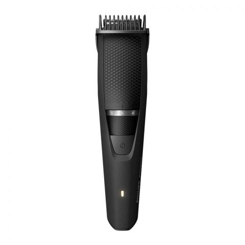 Philips Norelco 3000 Beard & Stubble Trimmer BT3210/41