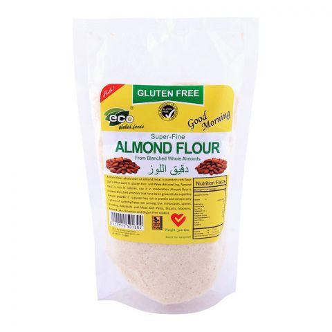 EGF Super-Fine Almond Flour 300gm