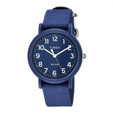 Timex Weekender Boys Watch - TWG018400