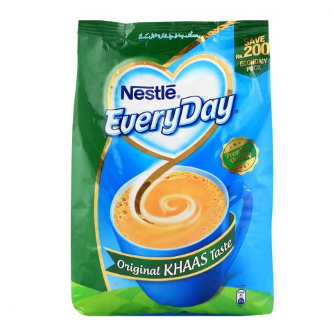 Nestle Everyday Whitener 2 KG