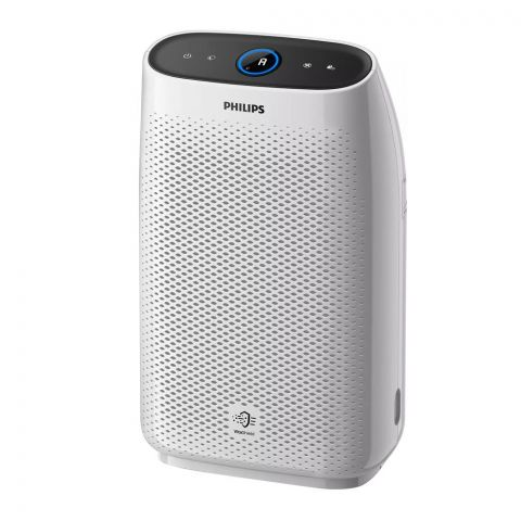Philips Air Purifier, Simba Series 1000, AC1215/10