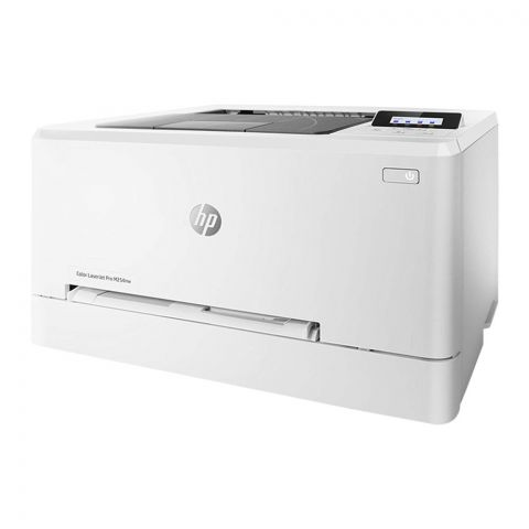 HP Color LaserJet Pro Printer, M254NW