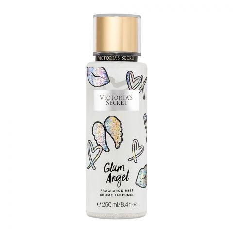 Victoria's Secret Glam Angel Fragrance Mist, 250ml
