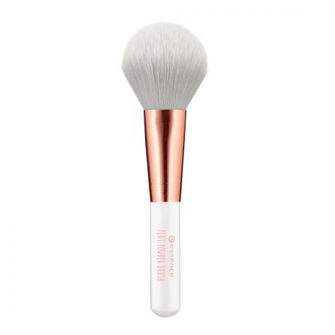 Order Makeup Tools & Brushes Online in Pakistan - Naheed pk