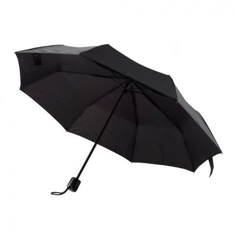 Wenger Umbrella Black - 604602