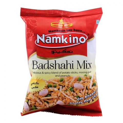 United King Namkino Badshahi Mix, 200g