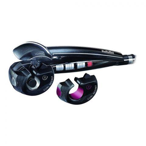 Babyliss Curl Secret 2 Hair Curler, C1300SDE