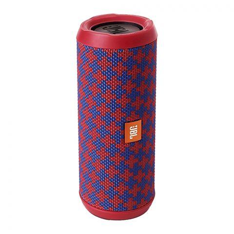 JBL Flip 4 Waterproof Portable Bleutooth Speaker Malta