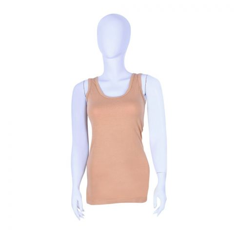 Jockey Camisole Top, Women, Skin Color - WR2500