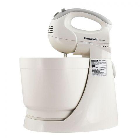 Panasonic Stand Mixer, MK-GB1