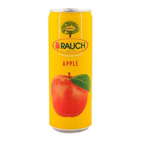 Rauch Apple Juice 355ml Can