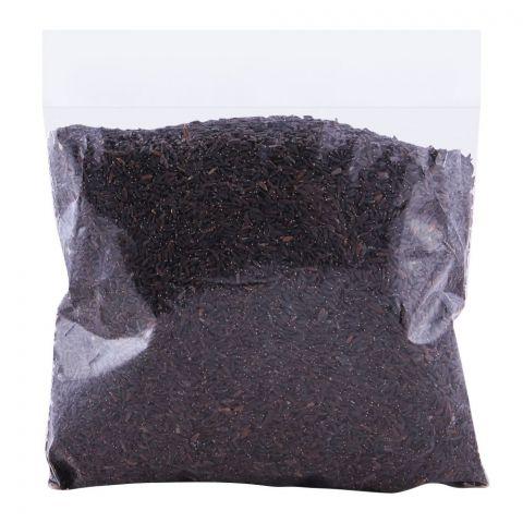 Naheed Tukh Malanga (Chia Seeds) 200g