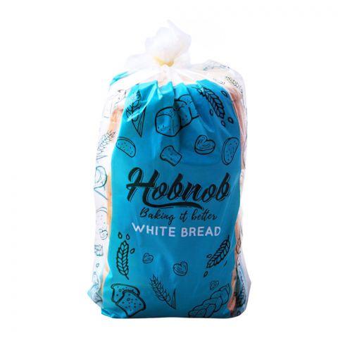 Hobnob White Bread, Small