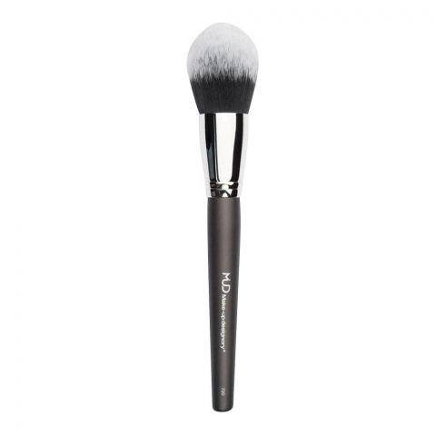 MUD Makeup Designory Powder Brush, 720