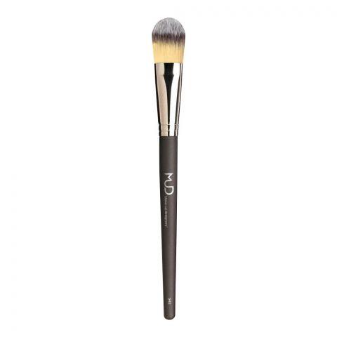 MUD Makeup Designory Foundation Brush, 940
