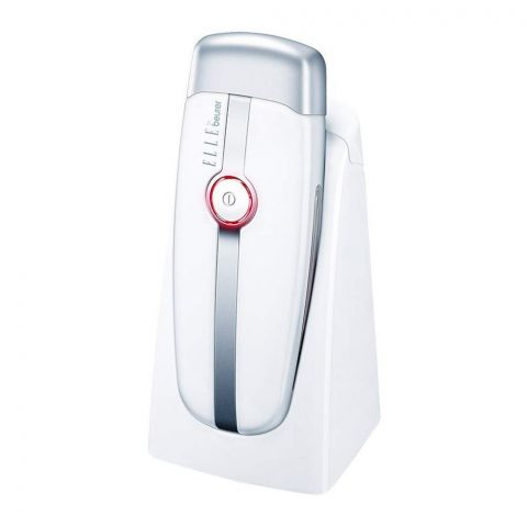Beurer Warm Wax Hair Removal, HLE 40