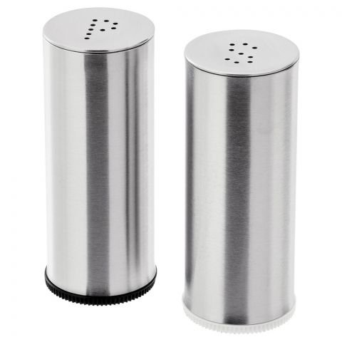 IKEA Plats Salt & Pepper Shaker, Set of 2, 80233675