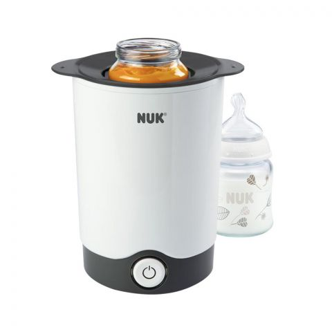 Nuk Thermo Express Bottle Warmer, 10256378