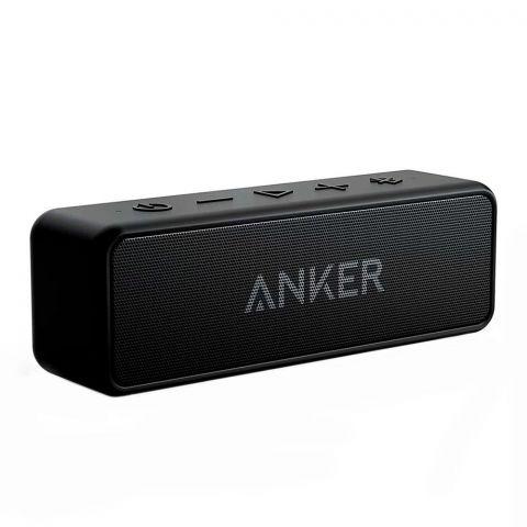 Anker SoundCore Motion B Portable Bluetooth Speaker - A3109011